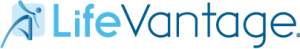 lifevantage-logo-header